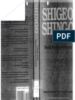 Shingo, Shigeo - A Study of the Toyota Production System From an Industrial Engineering Viewpoint (1989).pdf