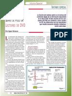 _INFO-El Foco en el DVD.pdf