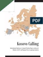 Kosovo-Calling-ENG.pdf