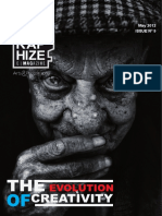 9 Photographize Magazine Issue 9 May 2012