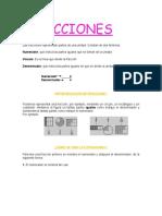 Sintesis Mate (1)