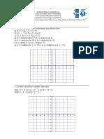 exercicios de coordenadas (2) (1).doc
