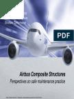 Airbus Composite Structures.pdf