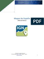 Manual Basico IGN