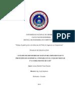 UNACH-EC-ISC-2014-0002.pdf