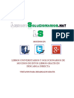 Ingeniería Del Software Un Enfoque Práctico 6ta Edicion Roger S. Pressman
