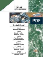 Manual de revision de la caja de transferencia lt230t.pdf