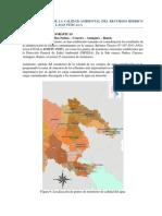 Características Generales de La Cuenca Del Lago Titicaca_pdf