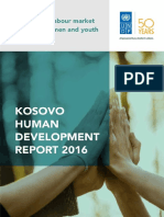 human_development_report_2016.pdf
