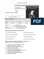 song-worksheet-present-perfect-girl-like-you.pdf