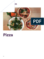 ALI PrintMediaConcept Layout Recipes A4 Pizza E5