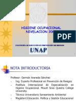 Higiene i Nota Introductoria 1227304705324639 9