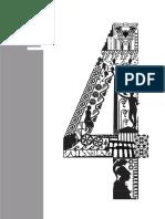 Cuaderno de recursos didácticos - Latín