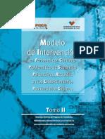 Modelo de intervención de personas recluidas en establecimientos penitenciarios VOL 2.pdf