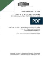 Fray Ocaña.pdf