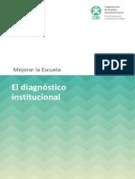 1.-El-diagnostico-institucional.pdf
