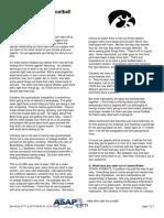 KF media day.pdf
