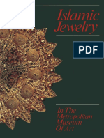 Islamic_Jewelry_in_The_Metropolitan_Museum_of_Art.pdf