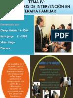 EXPOSICION TERAPIA FAMILIAR (2).pptx