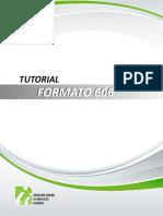 Formato606