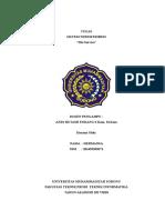 Tugas_Kirim_SistemTerdistribusi.pdf
