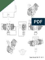 2stroke 18HP 4KG da170_views.pdf