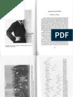 Stravinsky_and_MGM.pdf