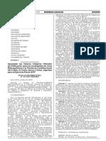 Aprueban Los Valores Unitarios Oficiales de Edificacion Para Resolucion Ministerial No 373 2016 Vivienda 1447405 5 1