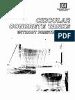 PCA%20Circular%20Tank%20Design.pdf