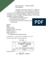 Centrales Eléctricas Exámen 2