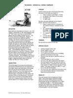 NUTS Stalingrad -  Filippov at the Bridge.pdf