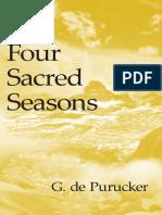 FourSacredSeasons-eBook.pdf