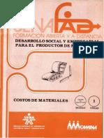 carpinteria-costos-materiales.pdf
