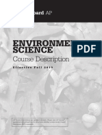 ap-environmental-science-course-description
