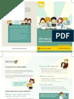 Por qué es importante traer tu netbook a la escuela.pdf