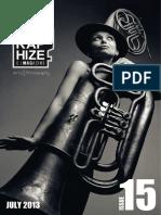 15 Photographize Magazine %7C Issue 15 - July 2013.pdf