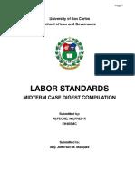 labor standards midterm case digest SY 2017-2018 Compilation.pdf