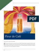 10 Fleur de Cafe