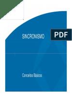 01-Conceitos de Sincronismo