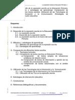 actividades metológicas para el desarrollo de la expresión escrita.pdf