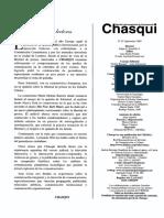 Dialnet-PorQueEscribir-5791619
