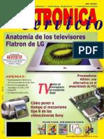 REVISTA# 35A.pdf