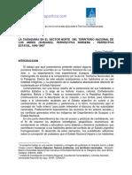 territorio de los andes.pdf