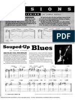 Lenny Breau's Piano Picking for guitar.pdf
