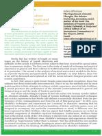 Adam_Afterman_Letter_permutation_techniq.pdf
