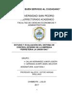 PROYECTO-FINAL-DE-AUDITORIA-ORIGINAL-2.docx