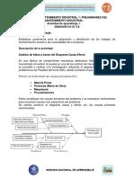Gestion Del Mantenimiento Industrial 1 Preliminares Del Mantenimiento Industrial