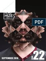 22 Photographize Magazine %7C Issue 22 September 2014.pdf