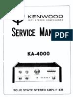 Kenwood_KA-4000_service_manual.pdf