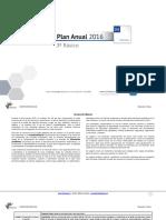Planificacion Anual Matematica 3Basico-2016.docx